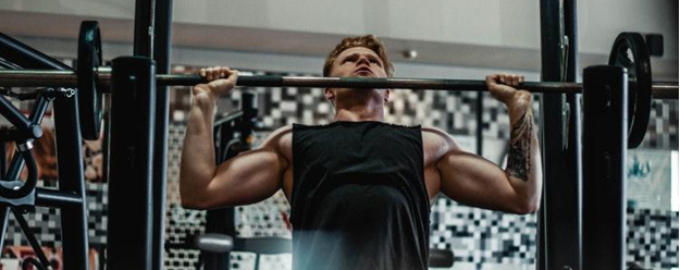 What is An Anabolic State