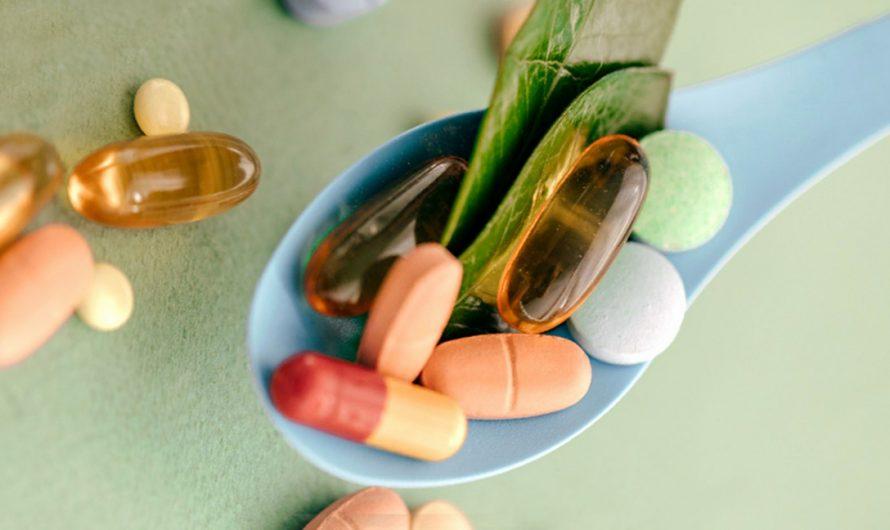Побочные эффекты метилтестостерона